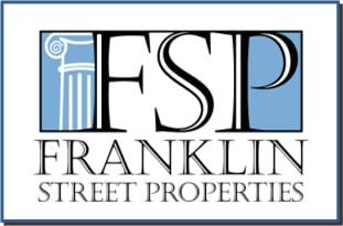 Franklin Street Properties Corp. logo