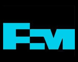 Freeport-McMoran logo