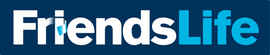 Friends Life Group Ltd logo