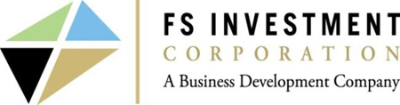 FS Investment Corporation logo