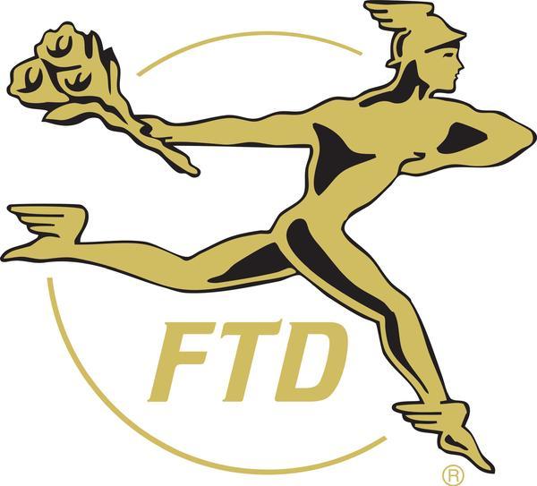 FTD Companies logo
