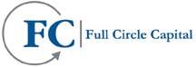 Full Circle Capital Corp logo