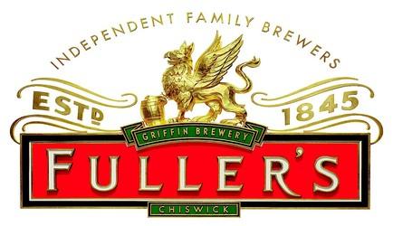 Fuller, Smith & Turner plc logo