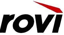 TiVo Corporation logo