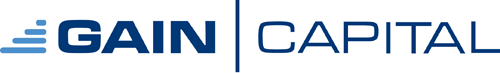 GAIN Capital Holdings logo