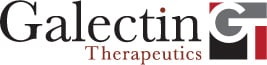 Galectin Therapeutics logo