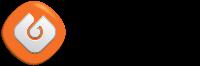 Galp Energia SGPS SA logo