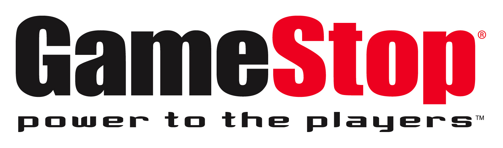 Gamestop Corporation logo