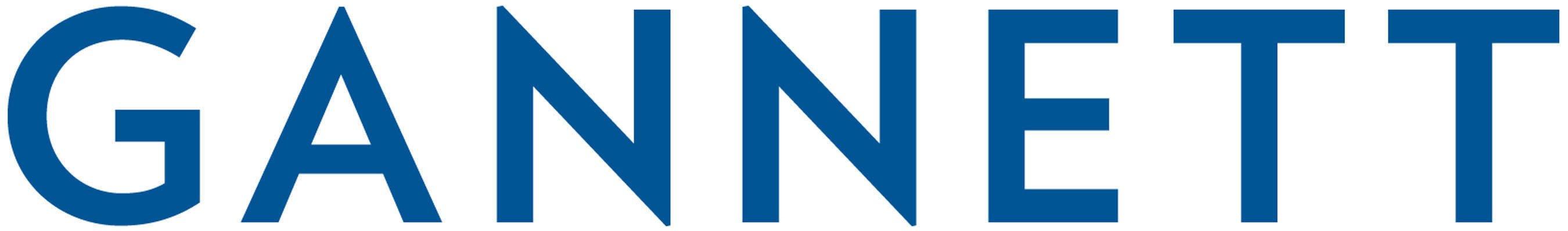 Gannett Co logo