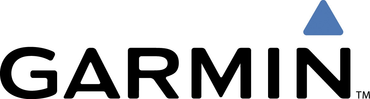 Garmin Ltd. logo