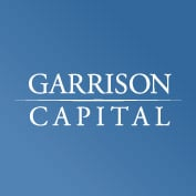 Garrison Capital Inc logo