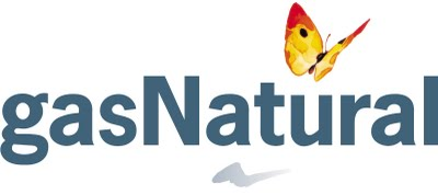 Gas Natural SDG SA logo