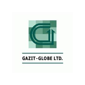 Gazit Globe Ltd logo