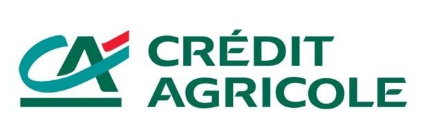 Engie SA logo
