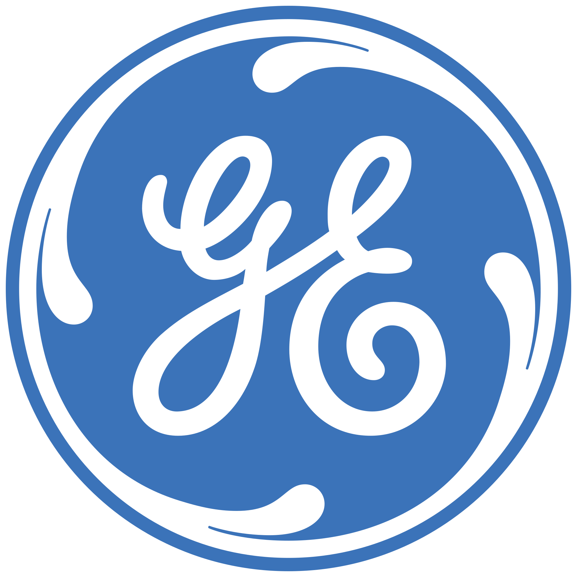 general electric company ge downgraded to sell at zacks general electric company logo