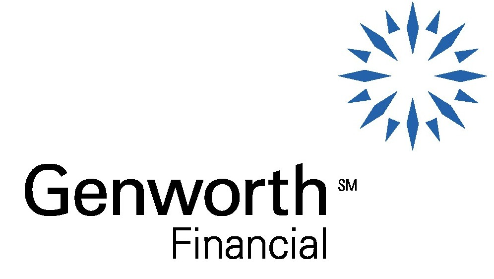Genworth Financial Inc logo