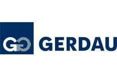 Gerdau SA logo