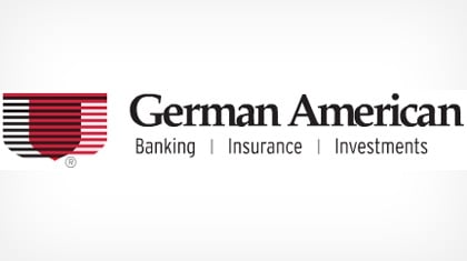 German American Bancorp Inc. logo