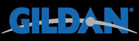 Gildan Activewear logo