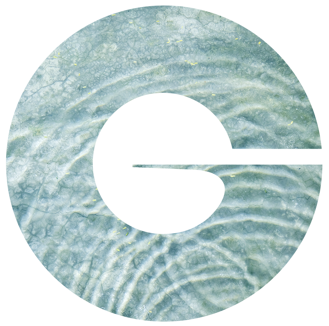 Givaudan Sa logo