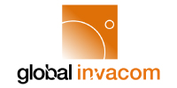 Global Invacom Group Ltd logo