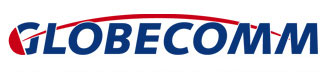 Globecomm Systems logo