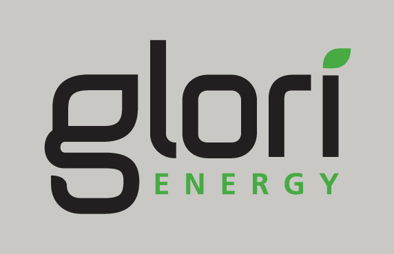 Glori Energy Inc Com logo