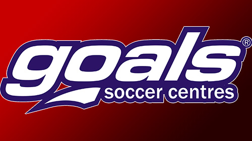 Goals Soccer Centres plc (LON:GOAL) Stock Price, News & Analysis