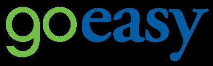 goeasy Ltd logo