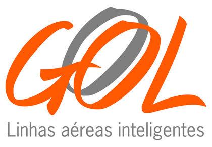 Gol Linhas Aereas Inteligentes SA logo