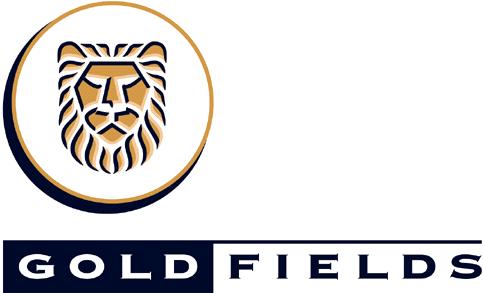 Gold Fields Limited logo