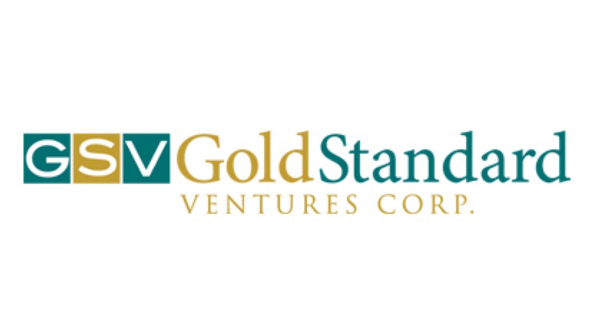 Gold Standard Ventures Corp logo