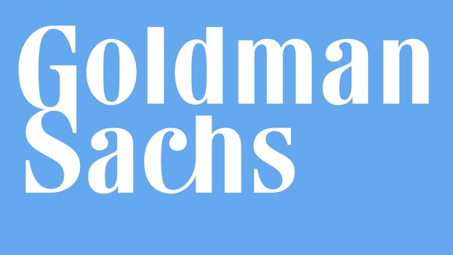 Goldman Sachs MLP Income Opportun Fund logo