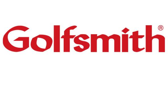 Golfsmith International Holdings logo