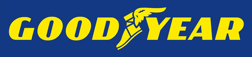 The Goodyear Tire & Rubber Company logo