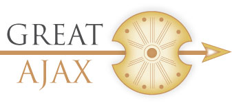 Great Ajax Corp logo