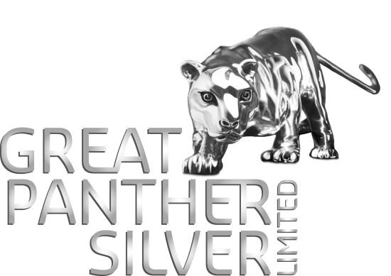 Great Panther Silver logo