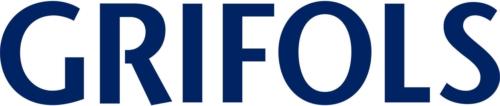 Grifols, S.A. logo