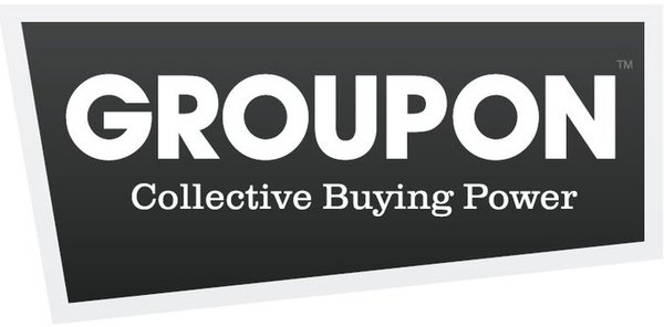 Groupon Inc logo