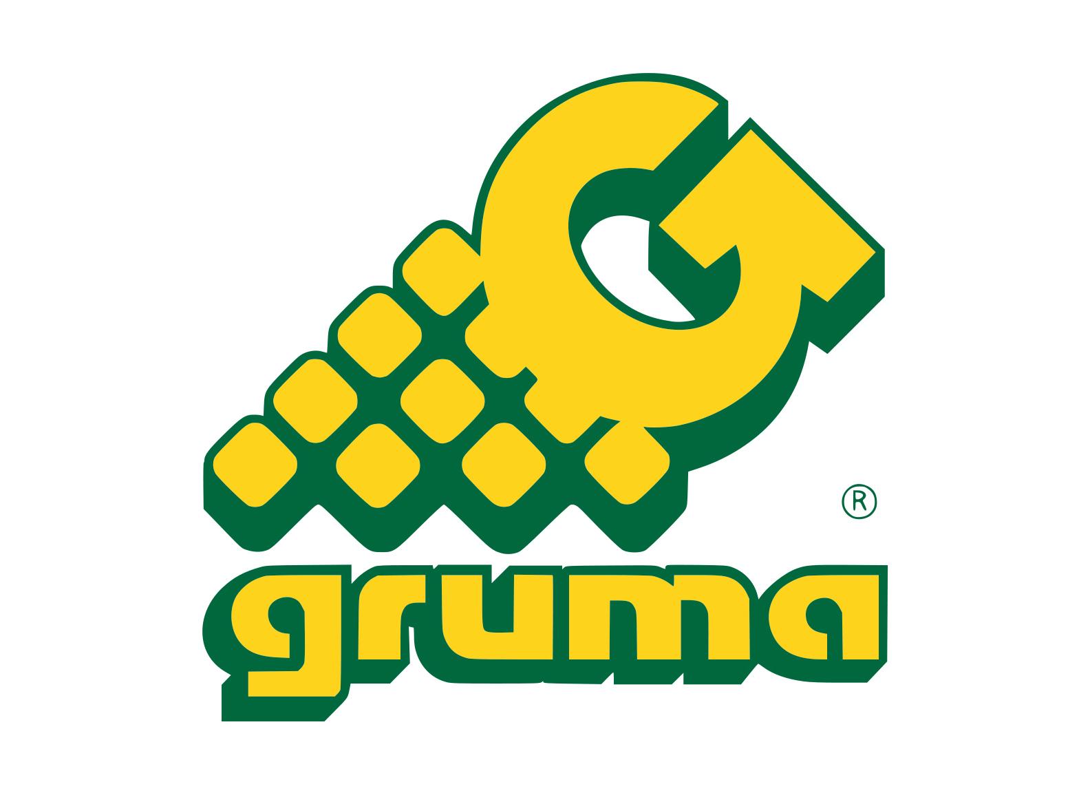 Gruma S.A.B. de C.V. logo