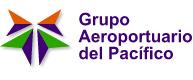 Grupo Aeroportr dl Pcfco SAB de CV logo