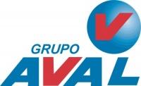Grupo Aval Acciones y Valores S.A. logo