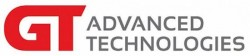 GT Advanced Technologies Inc logo