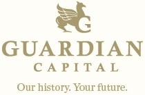 Guardian Capital Group logo