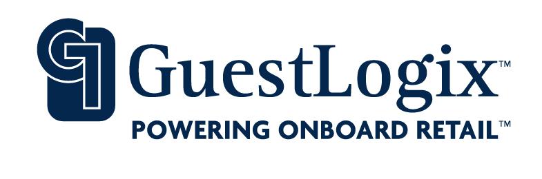 Guestlogix logo