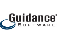 Guidance Software logo