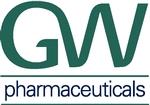 GW Pharmaceuticals PLC logo