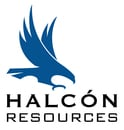 Halcon Resources Corporation logo