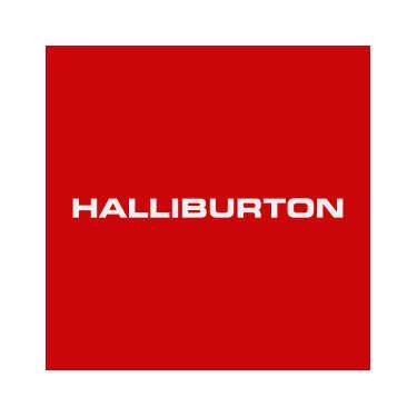 Halliburton Company logo