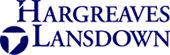 Hargreaves Lansdown PLC logo